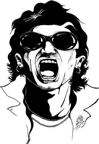 Bono par MYKES